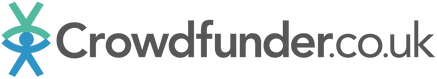 crowdfunder logo.png