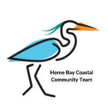 HBCCT logo.jpeg