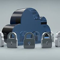 cloud security compting