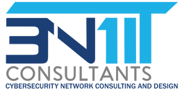 3N1 IT Consultants Logo