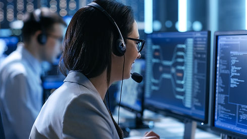 computer service techs