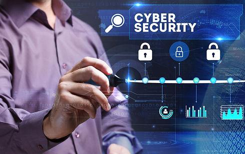 cybersecurity pic.jpg