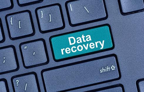 data recovery.jpg