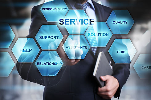 3n1 service solutions