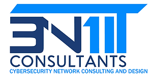 3n1new logo.PNG