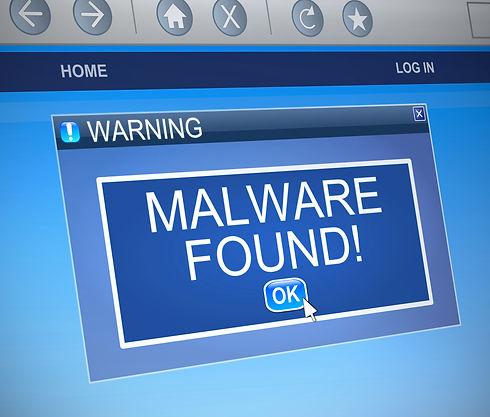 malwarefound.jpg