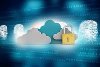 Cloud Computing Secuity