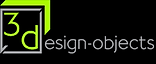 logo_3Design_objects.png