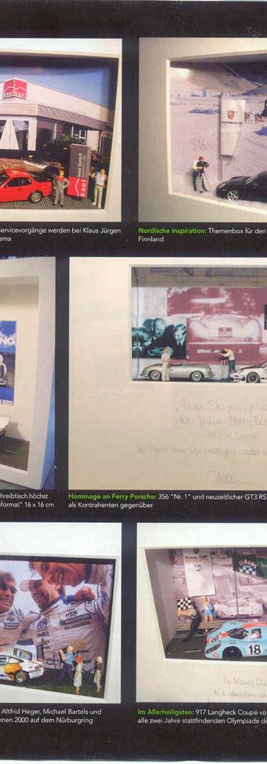 PC Life 5-10 3d Seite 2 Kopie.jpg