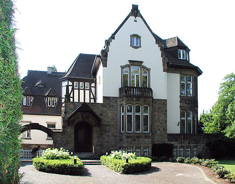 Schweizer Botschaft.jpg
