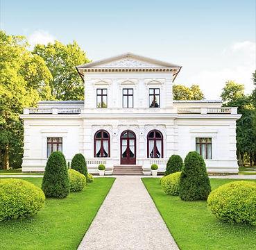 Villa Salzburg.jpg