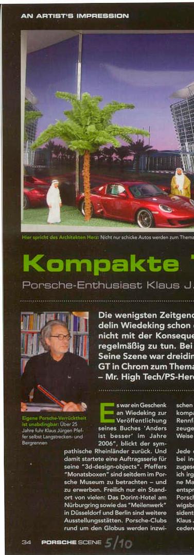 PC Life 5-10 3d Seite 1.jpg