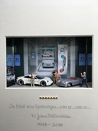 Porsche70.jpg