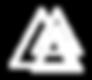Burst Media Logo-WT-Trans-04.PNG