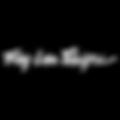 troy-lee-designs-logo-png-transparent.pn