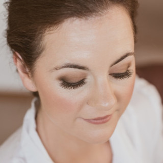 Lashes for Wedding.jpg