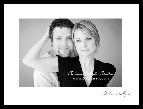 Engagement Photo Makeup By J