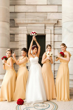 Wedding Makeup and Hair - Weddings - Wellington - Makeup - Hair