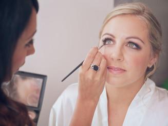 Kelly getting makeup.jpeg