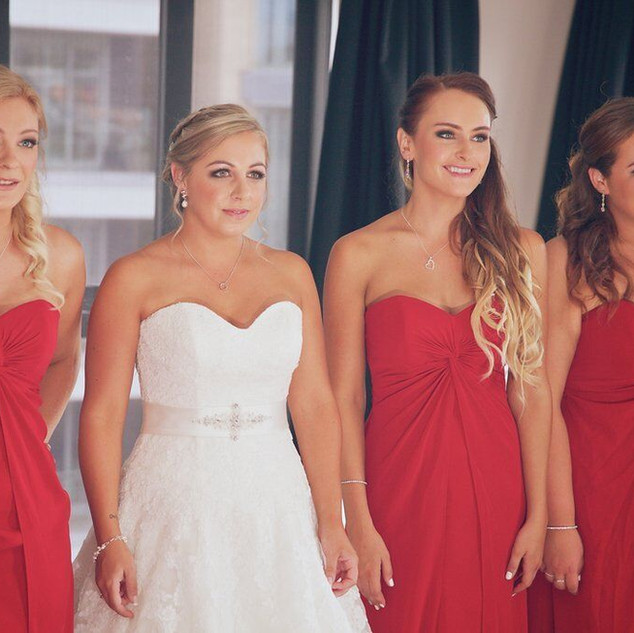 Kelly's Bridal .jpeg
