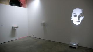 Galerie éponyme, Bordeaux, France