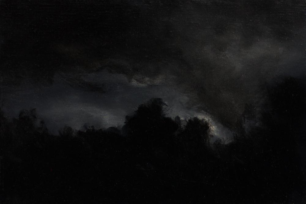 Nuit 3