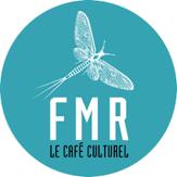 Nano Chapelle et Espace FMR, L'Isle sur la Sorgue, France