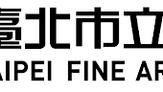 Taipei Fine Art Museum, Taipei, Taiwan