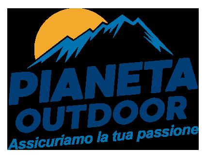 logo pianeta outdoor.png
