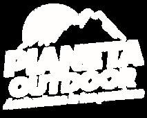 logo pianeta outdoor bianco.png