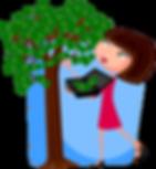 Money Tree Picking.png