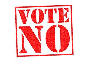 vote-no.jpg
