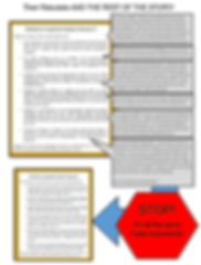 CUSD Rebuttal Analysis.JPG