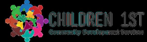 Children 1st Logo (2).png