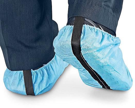 כיסוי נעליים אנטי סטטי