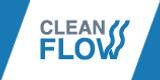 CleanFlow חדרים נקיים