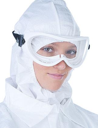 משקפי מגן סטריליים לחדר נקי BioClean