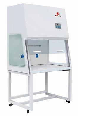 תא PCR