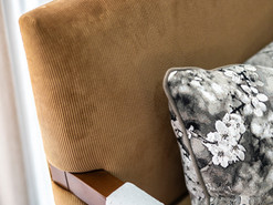 5 TIPS ON HOW TO GET YOUR HOME AUTUMN/WINTER READY