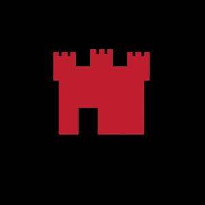 Clubhouse_Logo_Web-300x300