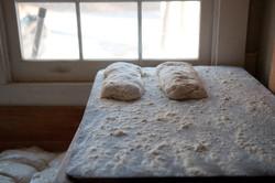 bakery-16