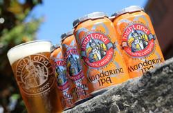 Highland-Brewing-Mandarina-IPA