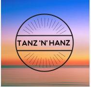 Tanz n Hanz.jpg