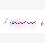 Cariad nails.png