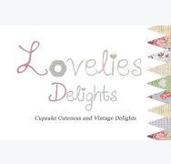 Lovelies delights.jpg