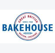 Bakehouse.jpg