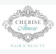Cherise Amore.jpg