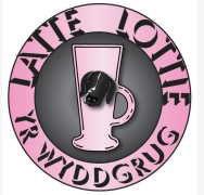 Latte Lottie.jpg