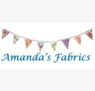 Amanda's fabrics.jpg