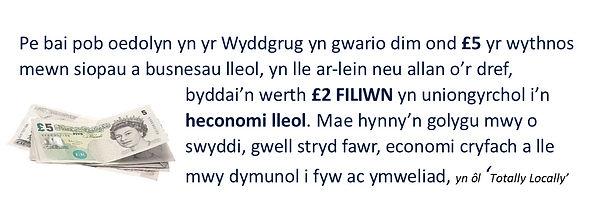 Spend_£_week_Welsh.jpg